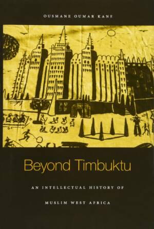 Beyond Timbuktu